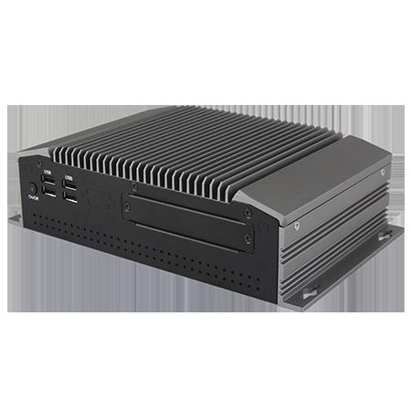 ACS-2320