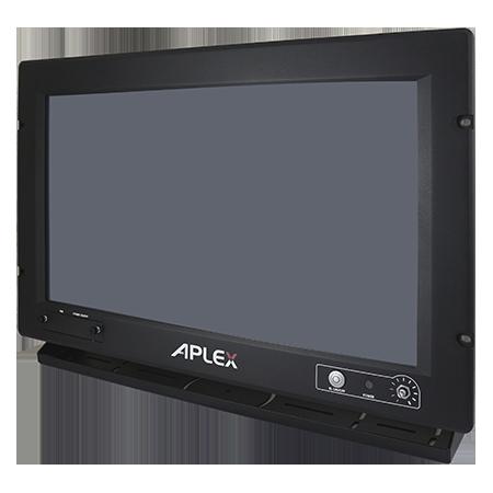 APC-3420