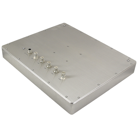 APC-3993R