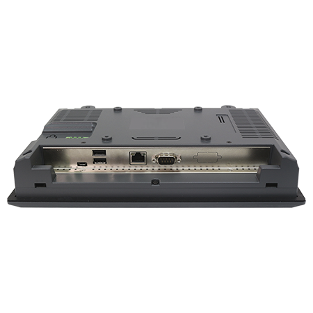 ARMPAC-610P