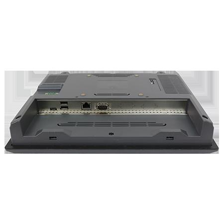 ARMPAC-612