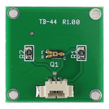 TB-44