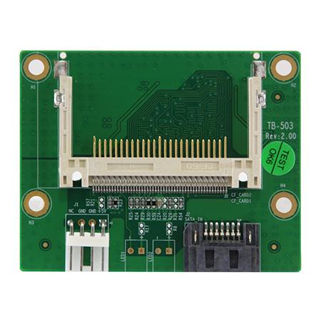 TB-503