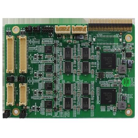 TB-531A
