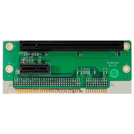 TB-560E11E161