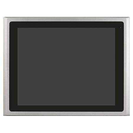 ViPAC-817GH